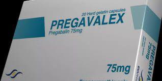 دواء بريجافالكس Pregavalex لعلاج الام الاعصاب والنوبات الصرعية Boarding Pass