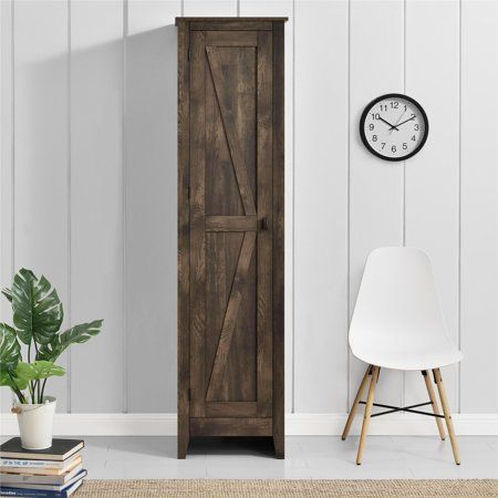 Home Rustic Room Storage Storage Cabinets