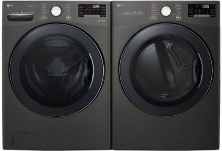 Washer And Dryer Bundles Best Buy Washer And Dryer Cool Things To Buy Smart Washer And Dryer