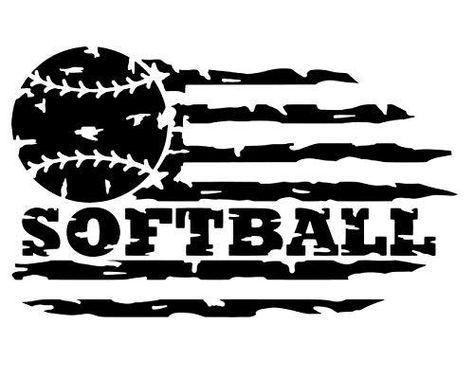 Pin on Softball photography
