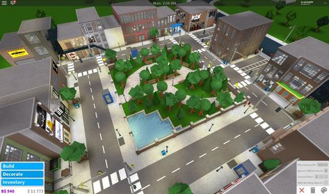 194 Best Roblox Bloxburg Etc Images In 2020 Roblox House Layouts Modern Family House