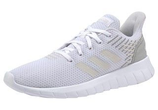 Adidas Adidas Sneakers Asweerunadidasasweerunsneakers Sneakers Adidas Asweerunadidasasweerunsneakers Asweerunadidasasweerunsneakers Sneakers Adidas KJ1FTlc