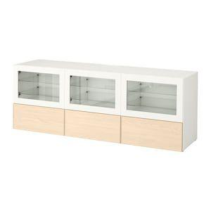 Mobilier Et Decoration Interieur Et Exterieur Ikea Banc Tv Decoration Interieure