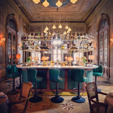 Held auditions for my next hubby... wasn't quite the turn out I'd been hoping for 🤔 . . . #sohohouseistanbul #istanbul #turkey #partyforone #drinks #firstdates #travel #interiors #design #colour #hotels #inspo #colour #justmethen