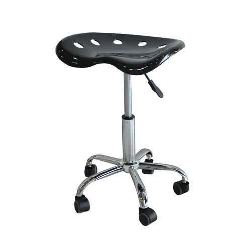 Admirable Speedway Abs Tractor Seat Counter Bar Stool Adjustable Gmtry Best Dining Table And Chair Ideas Images Gmtryco