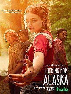 Baixar Looking For Alaska Quem E Voce Alasca 1ª Temporada Mp4