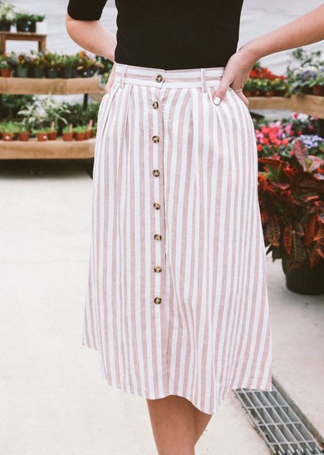 Hawkins Button Skirt, Women's Fashion, Modest Dresses, Bridesmaid Dresses, Spr..., #Bridesmaid #button #Dresses #Fashion #Hawkins #Modest #skirt #spr #SpringFashion2018 #SpringFashion2019 #SpringFashioncasual #SpringFashionedgy #SpringFashionmaternity #SpringFashionoutfits #SpringFashionover40 #SpringFashionplussize #SpringFashiontrends #SpringFashionwork #WOMENS