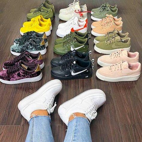 AranzaDrive ❁ | Zapatos, Zapatos deportivos adidas y
