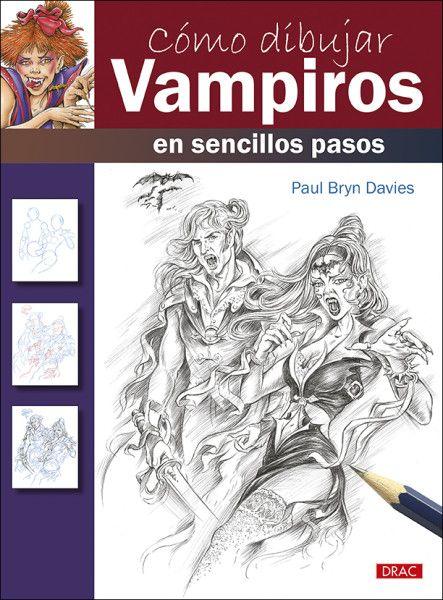 Como Dibujar Monstruos En Sencillos Pasos Como Dibujar Libros De Dibujo Pdf Pintura Y Dibujo