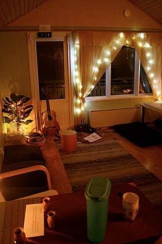 24 7 Prayer International Blog Fantastic Photos From Child Friendly Room Finland