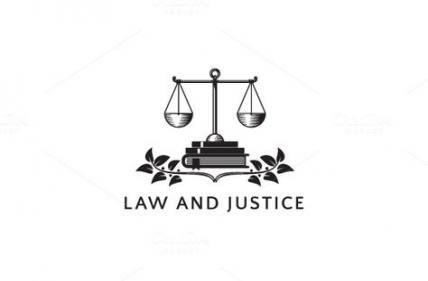 Tattoo Quotes Arabic Symbols 27 Super Ideas Law Logo Law Firm Logo Design Law Logos Design