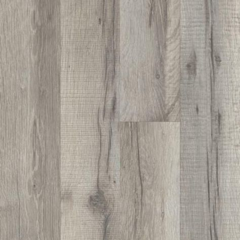 Tarkett Aquaflor Aged oak LAMINATE FLOORING 850sf $2200.0 #flooring #laminate