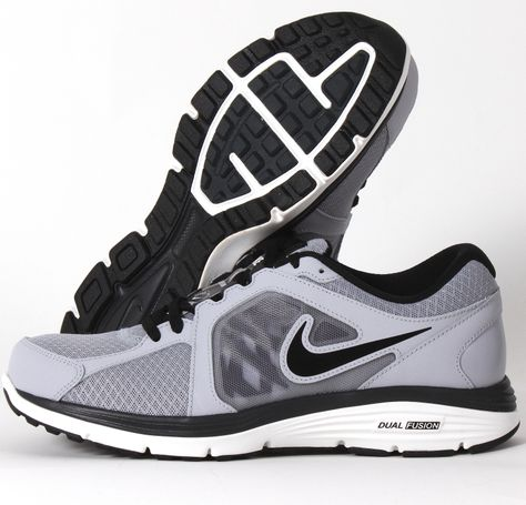 57 Best Running images | Running, Sneakers, Shoes