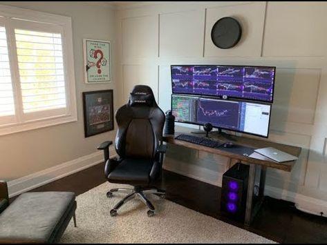 forex office lund