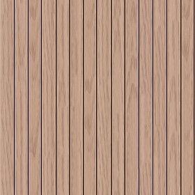 Textures Texture Seamless Wood Texture Seamless Wood Siding
