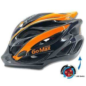 Top 10 Best Men S Bike Helmets In Reviews Update Best10selling Bicycle Helmet Bike Helmet Helmet