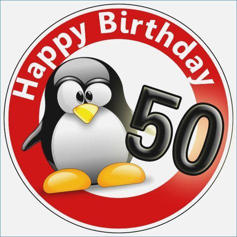 Geburtstagsgruse Zum 50 Lustig Lovely Bilder Zum 50 Geburtstag