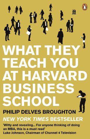 Best 25+ Harvard business school ideas on Pinterest Business - harvard business school resume