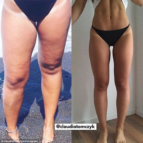 Woman transformed her body in 16 weeks WITHOUT restrictive dieting Woman transformed her body in 16 weeks WITHOUT restrictive dieting,ƒιтηєѕѕ Woman transformed her body in 16 weeks without restrictive dieting Related posts:Fitness Motivation on.