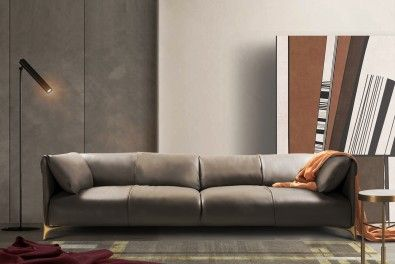 Define 3 Seater Wooden Sofa Luxury Italian Sofas Idus Furniture Koltuklar