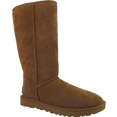 Buy Cheap Choice Shop Offer UGG Classic Tall II women's Snow boots in Cheap Price Top Quality Pictures Online trroA2eO
