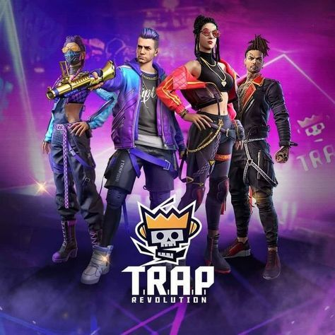 Garena Free Fire Hack Get 999999 Diamonds And Coins Get Now Diamonds With Generator For Free L F Download Cute Wallpapers Joker Wallpapers Cute Wallpapers Wallpaper cave free fire joker