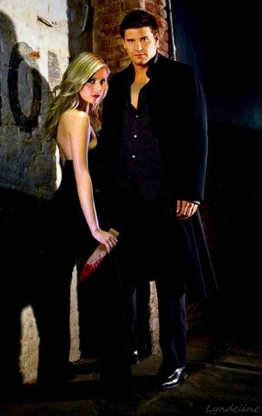 Riggi Halloween 2020 Épinglé par Nikolaus Riggi sur Buffy The Vampire Slayer en 2020