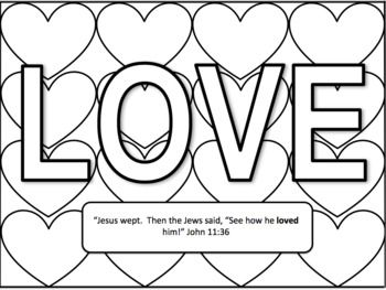 Lazarus Lives John 11 1 44 Sunday School Coloring Pages