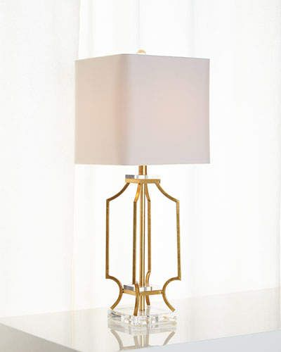 Elise Table Lamp Table Lamp Lamp Elise Table Lamp