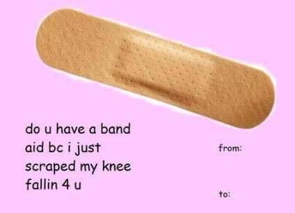 28 Ideas Funny Relationship Memes Humor Boyfriends Valentines Day Valentines Memes Funny Valentines Cards Meme Valentines Cards