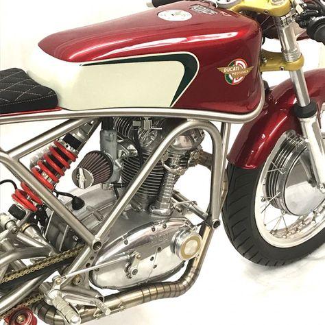 """""""Tricolore"""" 350 / Alonze custom"""