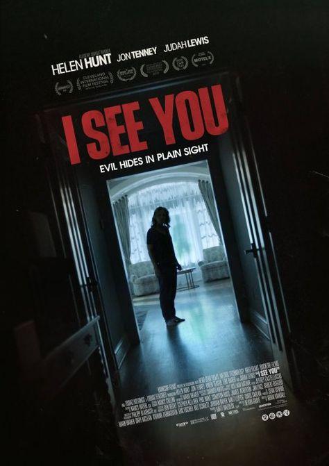 470 Ideas De Poster Horror En 2021 Peliculas De Terror Peliculas Cine De Terror