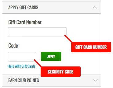 Gift Cards Cabela S Gift Card Number Gift Card Cards