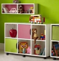 25+ Storage units for the bedroom cpns 2021
