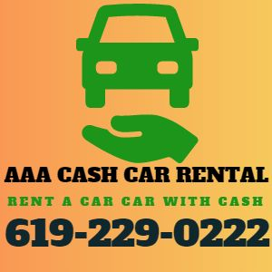 Rent A Car With Debit Card Credit Card Or Prepaid Card Or Cash Call Us At 619 229 0222 We Are Located In San Diego With Images Rent A Car Cheap Car