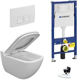 Blue Garosa Sitz Badewanne Waschen H/üftbecken Falten tragbares Bidet Passt auf Toilette Perineale Einweichen f/ür h/ämorrhoiden Mutterschaft Schwangere