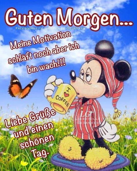Guten morgen images - #Guten #images #morgen