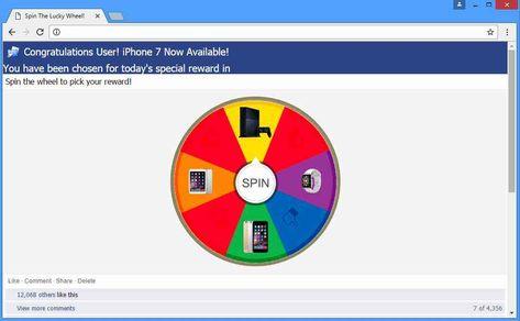 d881888d9e4875f4eec027778c8c6cea - How To Get Rid Of The Spinning Wheel On Mac