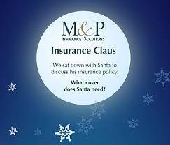 Best Business Fleet Insurance Uk Outstanding Businesses Have