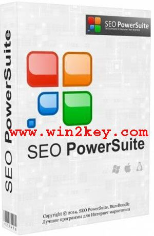 download seo powersuite full crack