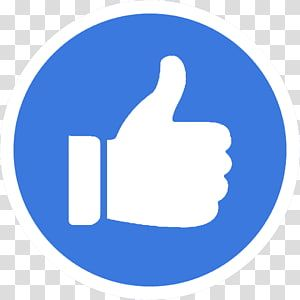 White And Blue Like Icon Facebook Like Button Computer Icons Thumb Signal Thumbs Up Transparent B Facebook Logo Transparent Facebook Like Logo Instagram Logo