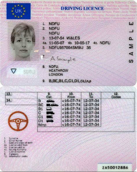 pindriver licence and passport on wwwlegitdocumentpro