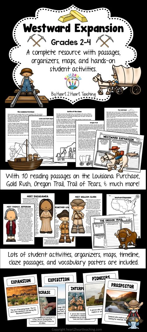 48 Best Images About History Social Studies On Pinterest Anchor Charts Social Studies And Stem Challenges