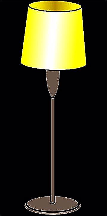 Lampe Lampadaire 12 Cool Lampe Lampadaire Stock Lampadaire En Bois Design Metronome No1 Open Design Lampe Lampadaire Design Noir In 2020 Lamp Table Lamp Cool Stuff