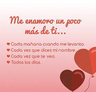Frases Motivadoras De Amor Las Más Bonitas Tiernas Y