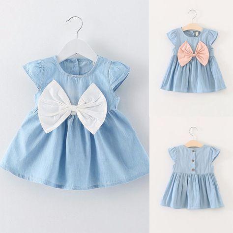 Touchdown Girl Pink Blonde Cotton Girl Toddler Long Sleeve Ruffle Shirt Top