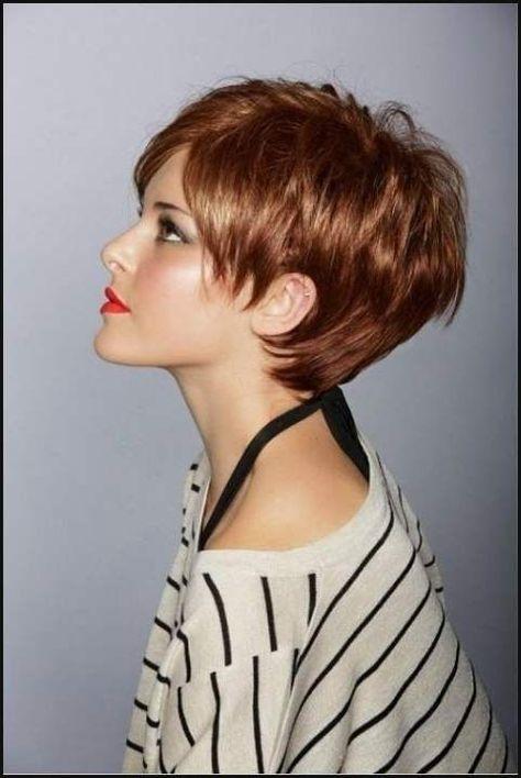 Frisuren Kurz Damen Dunkel Männer Für Frauen Haarschnitt