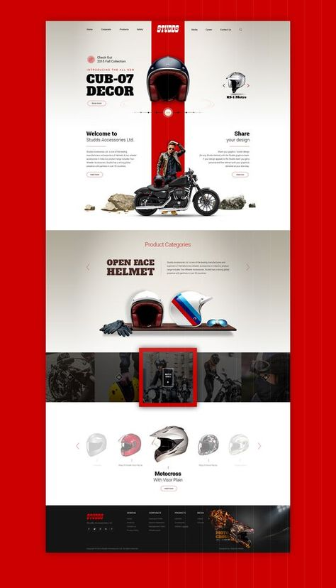 web template, Web design layout