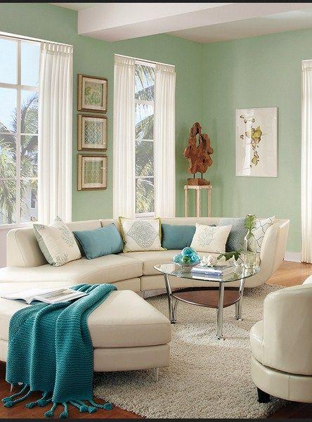 20 Elegant Living Room Colors Schemes Ideas Living Room Colors Living Room Color Schemes Interior Design Color