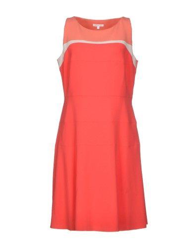 Siyu Aux GenouxDress Dresses Robe With SleevesEt pSGqUzMV